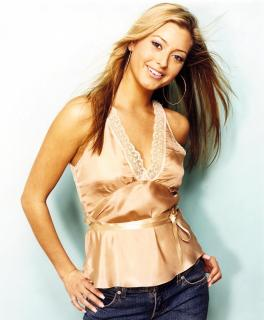 Holly Valance [3142x3800] [996.44 kb]