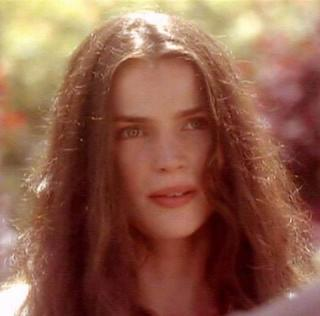 Julia Ormond [480x474] [26.58 kb]