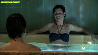 Diana Palazón en Bikini [1024x576] [37.48 kb]