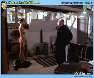Natascha McElhone en Sobrevivir A Picasso Desnuda [648x537] [52.57 kb]