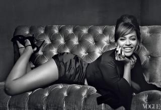Beyoncé [1200x821] [195.14 kb]
