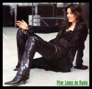 Pilar López de Ayala [680x661] [81.62 kb]