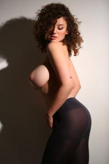 Leila Lowfire Desnuda [540x810] [42.1 kb]
