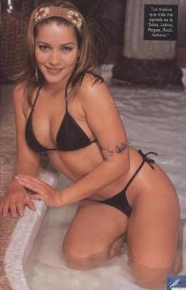 Adriana Fonseca [547x846] [59.41 kb]