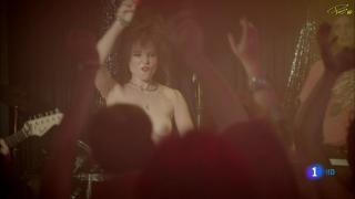 Julia Fournier en Cuentame Desnuda [1280x720] [39.02 kb]