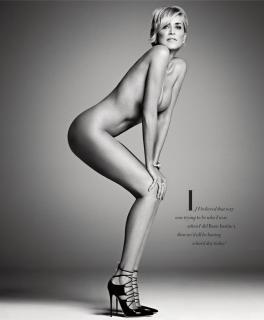 Sharon Stone [800x967] [106.76 kb]