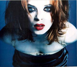 Shirley Manson [1081x943] [100.11 kb]