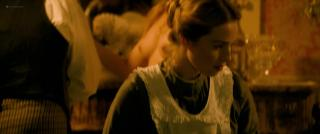 Alice Pol en Cezanne Et Moi Desnuda [1920x804] [173.33 kb]