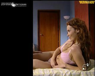 Isabel Pintor [720x576] [34.46 kb]