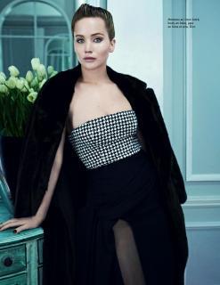 Jennifer Lawrence [1581x2048] [215.52 kb]