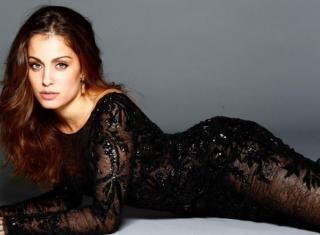 Hiba Abouk [600x441] [47.51 kb]