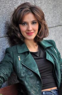 Carolina Lapausa [522x796] [103.01 kb]