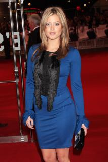 Holly Valance [1999x3000] [487.54 kb]