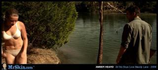 Amber Heard [1020x456] [68.12 kb]