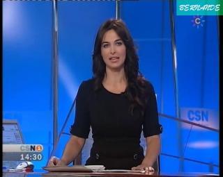 Carolina Martín [720x576] [37.55 kb]