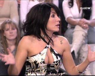 Laura Manzanedo [640x512] [49.98 kb]