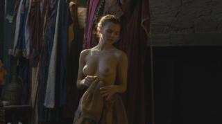 Eline Powell en Juego De Tronos Desnuda [1920x1078] [178.77 kb]