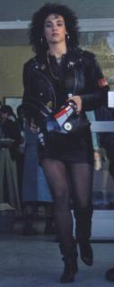 Isabel Serrano [235x589] [16.64 kb]