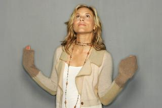 Maria Bello [3000x1998] [476.56 kb]