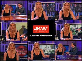 Leticia Sabater [1146x862] [248.6 kb]