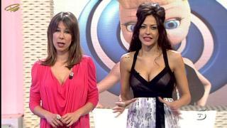 Patricia Pérez [1024x576] [71.49 kb]