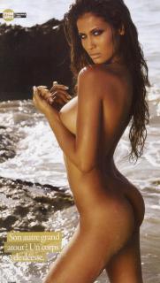 Francesca Lodo [1980x3490] [953.99 kb]