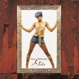 Kelly Rowland [500x500] [53.11 kb]