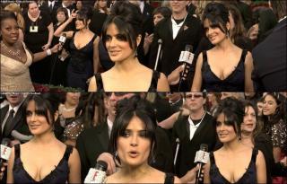 Oscars 2005 [1400x900] [201.71 kb]