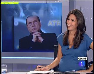 Ana Pastor García [720x576] [42.27 kb]
