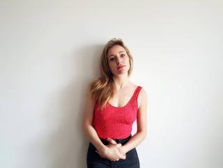 Ángela Cremonte [1080x816] [49.11 kb]