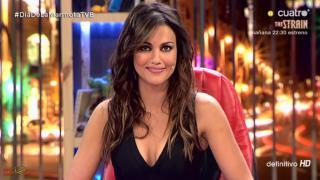 Lara Álvarez [1024x576] [121.72 kb]