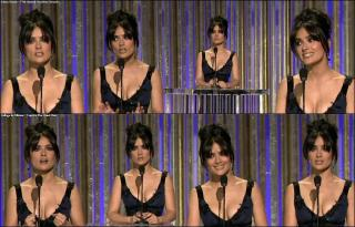 Oscars 2005 [1400x900] [208.08 kb]