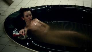 Emily Browning en American Gods Desnuda [1920x1080] [337.74 kb]