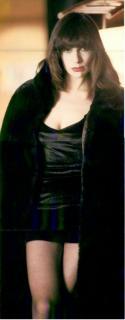 Alejandra Grepi [338x862] [28.81 kb]