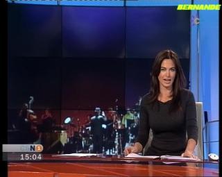 Carolina Martín [720x576] [40.13 kb]