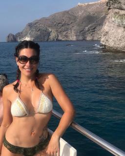Mar Montoro en Bikini [1080x1350] [304.61 kb]