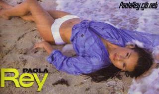 Paola Rey [560x333] [40.84 kb]