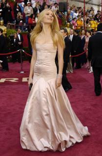 Oscars 2005 [1532x2336] [342.51 kb]