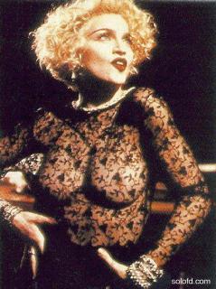 Madonna [433x578] [92.67 kb]