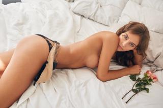 Rachel Cook Nude [1280x853] [175.58 kb]