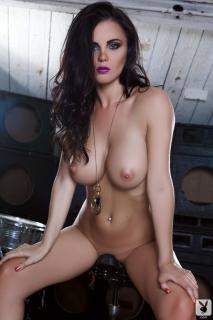 Emma Glover en Playboy Desnuda [1000x1500] [170.76 kb]