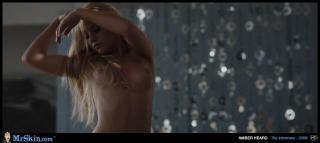 Amber Heard Desnuda [1270x570] [64.87 kb]