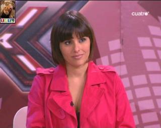 Eva Perales [720x576] [34.18 kb]