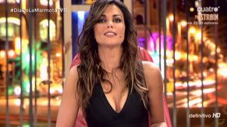 Lara Álvarez [1024x576] [122.94 kb]