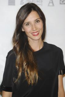Bárbara Goenaga [740x1108] [129.84 kb]