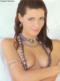 Eugenia Santana [241x356] [33.64 kb]
