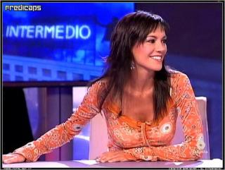 Cristina Saavedra [786x594] [85.25 kb]