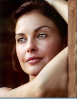 Ashley Judd [1182x1526] [190.97 kb]