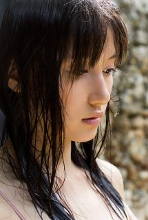 Ito Ono [860x1280] [243.7 kb]