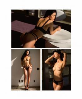 Jenny Watwood en Playboy Desnuda [1350x1631] [158.98 kb]